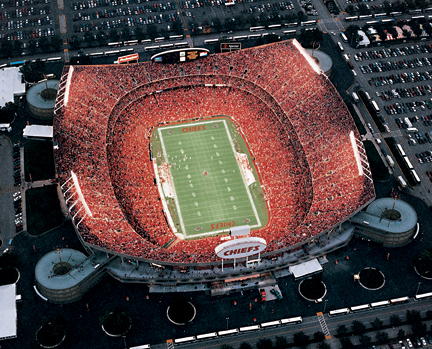 arrowhead-stadium-kansas-city-chiefs.jpg